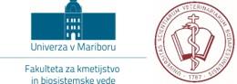 logo FKBV USVB